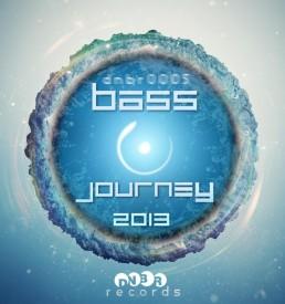 bassjourney1