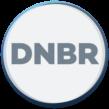 DNBRevolution